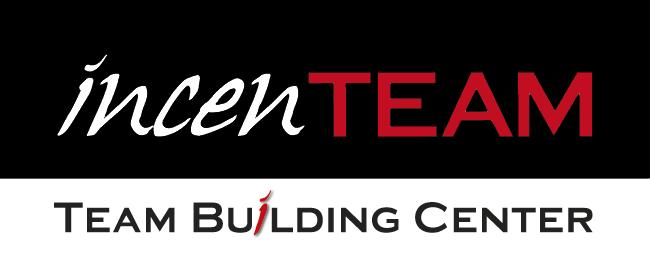 Incenteam agence événementielle organisateur de team building